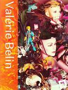 Couverture du livre « Valerie belin » de Valerie Belin aux éditions Damiani