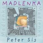 Couverture du livre « Madlenka » de Peter Sis aux éditions Interart