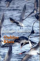 Couverture du livre « Oublier klara » de Isabelle Autissier aux éditions Stock