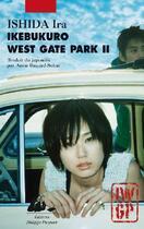 Couverture du livre « Ikebukuro west gate park t.2 » de Ira Ishida aux éditions Picquier