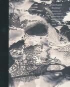 Couverture du livre « Gerhard Richter » de Collectif aux éditions Dilecta