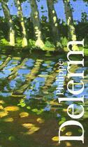 Couverture du livre « Coffret Delerm » de Philippe Delerm aux éditions Gallimard