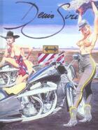 Couverture du livre « Denis Sire » de Denis Sire aux éditions Nickel
