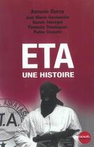 Couverture du livre « Eta une histoire » de Collectifs Denoel aux éditions Denoel
