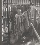 Couverture du livre « Semois, les derniers planteurs » de Jean-Dominique Burton aux éditions Octogone