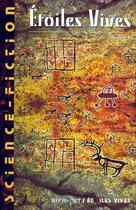 Couverture du livre « BIFROST ETOILES VIVES N.5 » de Michael Swanwick aux éditions Le Belial