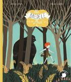 Couverture du livre « Les bredele de Max » de Raphaele Frier et Pauline Duhamel aux éditions Feuilles De Menthe