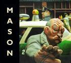 Couverture du livre « Raymond Masson » de Collectif aux éditions Reunion Des Musees Nationaux