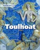 Couverture du livre « Toulhoat » de Armel Morgant aux éditions Coop Breizh