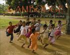 Couverture du livre « Cambodge » de Sebastien Braquet aux éditions Pages Du Monde