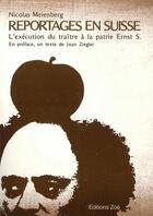Couverture du livre « Contre le nouvel obscurantisme » de Etienne Barilier aux éditions Editions Zoe