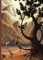 Couverture du livre « Pinocchio ; l'intégrale » de Arnaud Boutle aux éditions Paquet