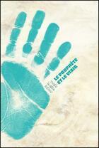 Couverture du livre « Le prophète et le vizir » de Yves Remy et Ada Remy aux éditions Dystopia