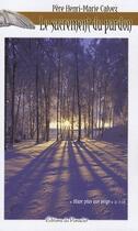 Couverture du livre « Le sacrement du pardon » de Henri-Marie Calvez aux éditions Du Paraclet