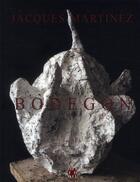Couverture du livre « Bodegón t.1 » de Catherine Millet et Jacques Martinez aux éditions Germina