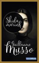 Couverture du livre « Skidamarink » de Guillaume Musso aux éditions Libra Diffusio