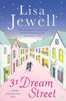 Couverture du livre « 31 DREAM STREET » de Lisa Jewell aux éditions Adult Pbs