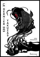 Couverture du livre « Le dernier des yakuzas » de Jake Adelstein aux éditions Marchialy
