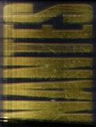 Couverture du livre « Dictionnaire de Nantes » de Collectif aux éditions Pu De Rennes