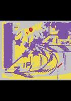 Couverture du livre « Bande dessinée et grand public » de L. L. De Mars aux éditions Adverse