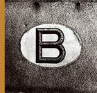 Couverture du livre « Belgicum » de David Van Reybrouck et Stephan Vanfleteren aux éditions Lannoo
