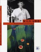 Couverture du livre « Nils-Udo » de Bernard Vasseur aux éditions Cercle D'art