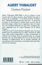 Couverture du livre « Pensées sur la montagne » de John Muir aux éditions Editions La Breche