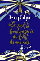 Couverture du livre « La petite boulangerie 3 en 1 » de Jenny Colgan aux éditions Pocket