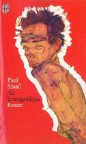 Couverture du livre « Ali le magnifique » de Paul Smail aux éditions J'ai Lu