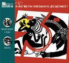 Couverture du livre « Ma beauté affronte le diable ; diableries » de Mimi Barthelemy et Elisa De Maury aux éditions Oui Dire