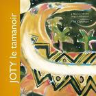 Couverture du livre « Joty le tamanoir » de Mauricio Negro et Vangri Kaingang aux éditions Reflets D'ailleurs
