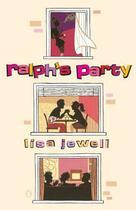 Couverture du livre « Ralph's party » de Lisa Jewell aux éditions Adult Pbs