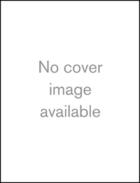 Couverture du livre « LPI Linux Certification in a Nutshell » de Steven Pritchard aux éditions O'reilly Media