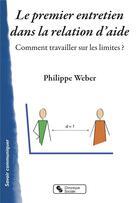 Couverture du livre « 9782367176284 » de Philippe Weber aux éditions Chronique Sociale