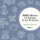 Couverture du livre « Motifs celtiques contemporains » de Alex Sherman aux éditions Art Et Images