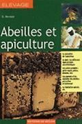 Couverture du livre « Abeilles et apiculture » de Gianni Ravazzi aux éditions De Vecchi