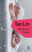 Couverture du livre « Richard Yates » de Tao Lin aux éditions J'ai Lu