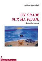 Couverture du livre « La rivière enfant » de Jean Campagne aux éditions Societe Des Ecrivains