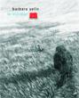 Couverture du livre « Le visiteur » de Barbara Yelin aux éditions L'an 2