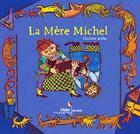 Couverture du livre « La Mere Michel » de Claude Mollet aux éditions Didier Jeunesse