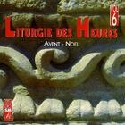 Couverture du livre « Liturgie des heures vol 6 » de Collectif aux éditions Studio Sm