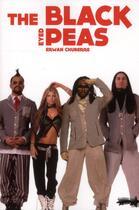 Couverture du livre « Black Eyed Peas » de Chuberre Erwan aux éditions Etoiles