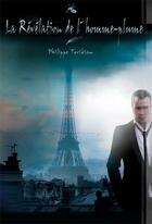 Couverture du livre « La révélation de l'homme plume » de Philippe Torikian aux éditions Interkeltia