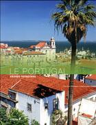 Couverture du livre « Le portugal » de Denis Montagnon aux éditions Chene