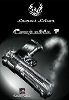 Couverture du livre « Coupable ? » de Laurent Loison aux éditions Velours