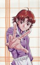 Couverture du livre « Yakitate! ja-pan - un pain c'est tout ; coffret découverte t.1 à t.3 » de Takashi Hashiguchi aux éditions Delcourt