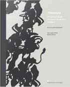 Couverture du livre « Tintentanz /allemand » de Schmidt aux éditions Hermann Schmidt