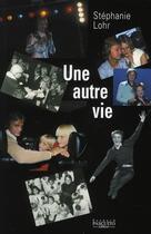 Couverture du livre « Secrets de famille » de S Lohr aux éditions Bernard Pascuito