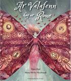 Couverture du livre « Ar valafenn hag ar roue » de Zepf/Macdonald aux éditions Al Lanv