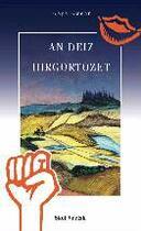 Couverture du livre « An deiz hirgortozet » de Gege Gwenn aux éditions Skol Vreizh